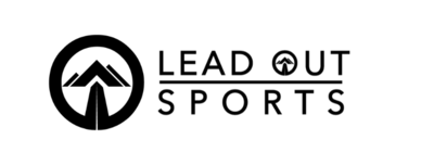 Lead Out Sports